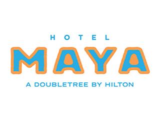 Hotel_Maya.jpg