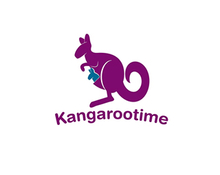 Kangrootime.jpg