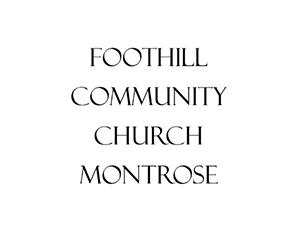 Foothill.jpg