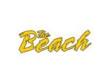 CSULB the Beach.jpg
