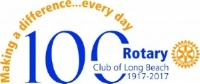 Rotary 100 Years-Making A Difference Every Day logo-3_0.jpg