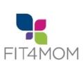 Fit4Mom.jpg