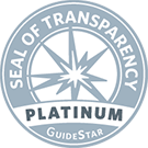 platinum seal of logo.png