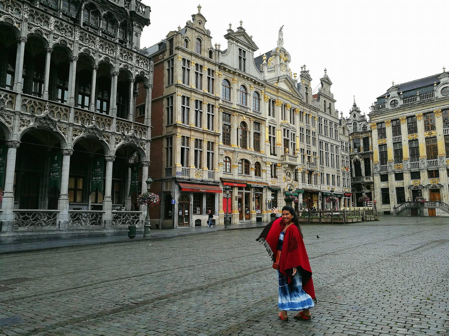 Brussels, Belgium.jpg