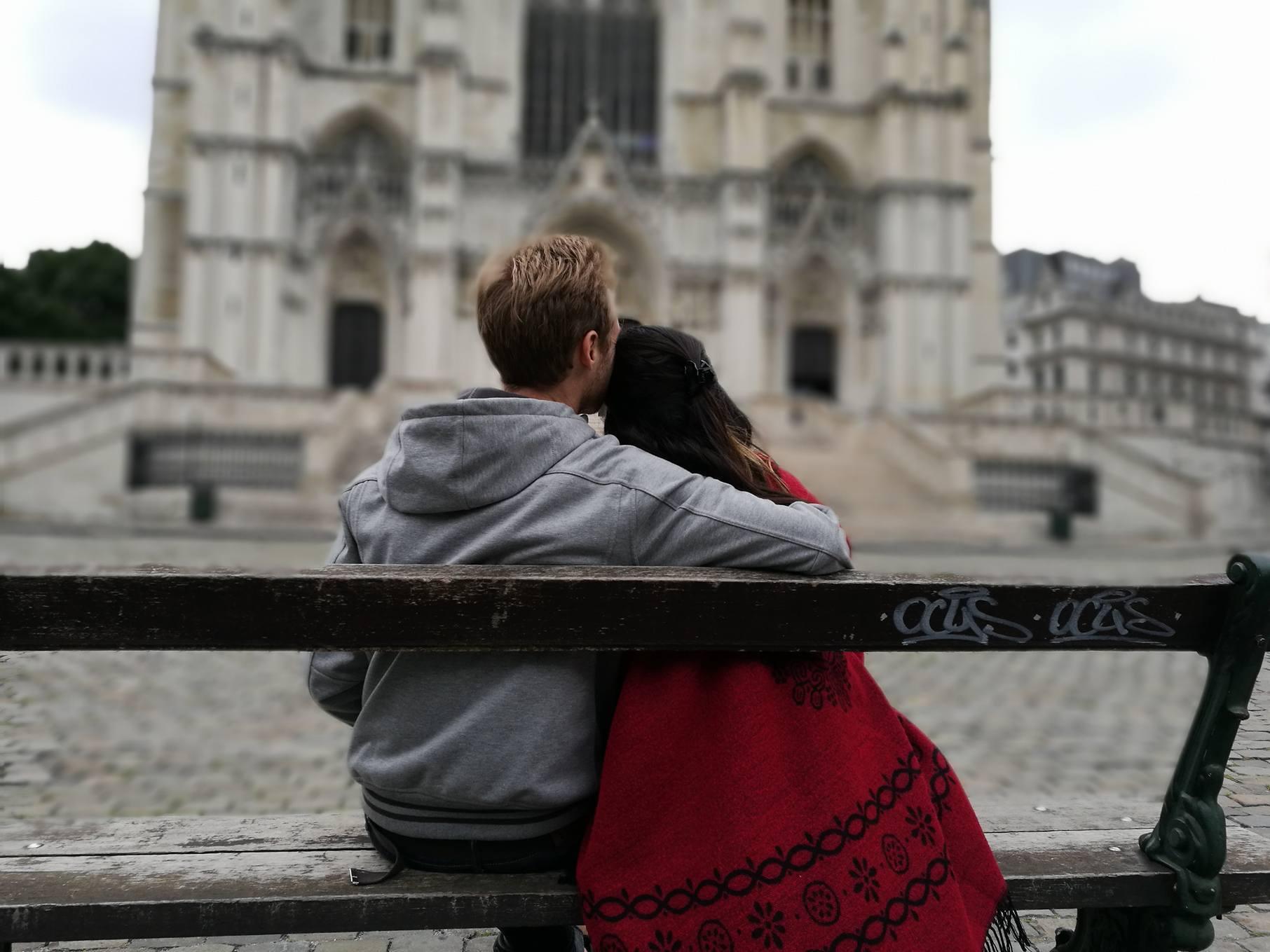 Europe Honeymoon.jpg