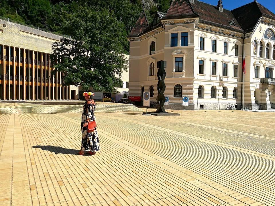 Liechtenstein 2.jpg
