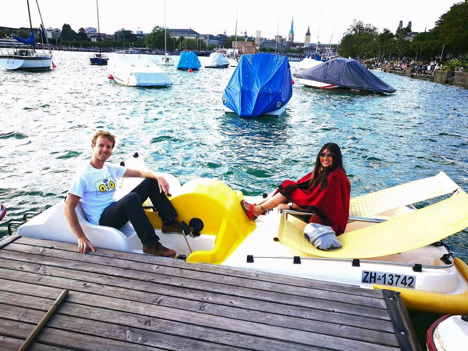 Zurich Switzerland 2.jpg