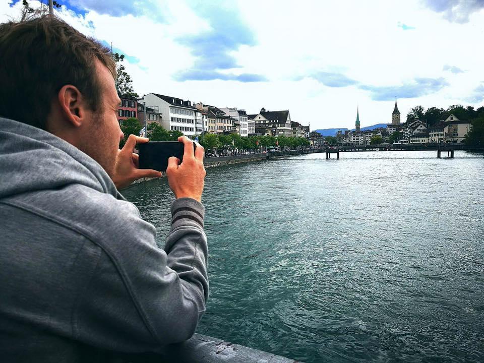 Zurich, Switzerland.jpg