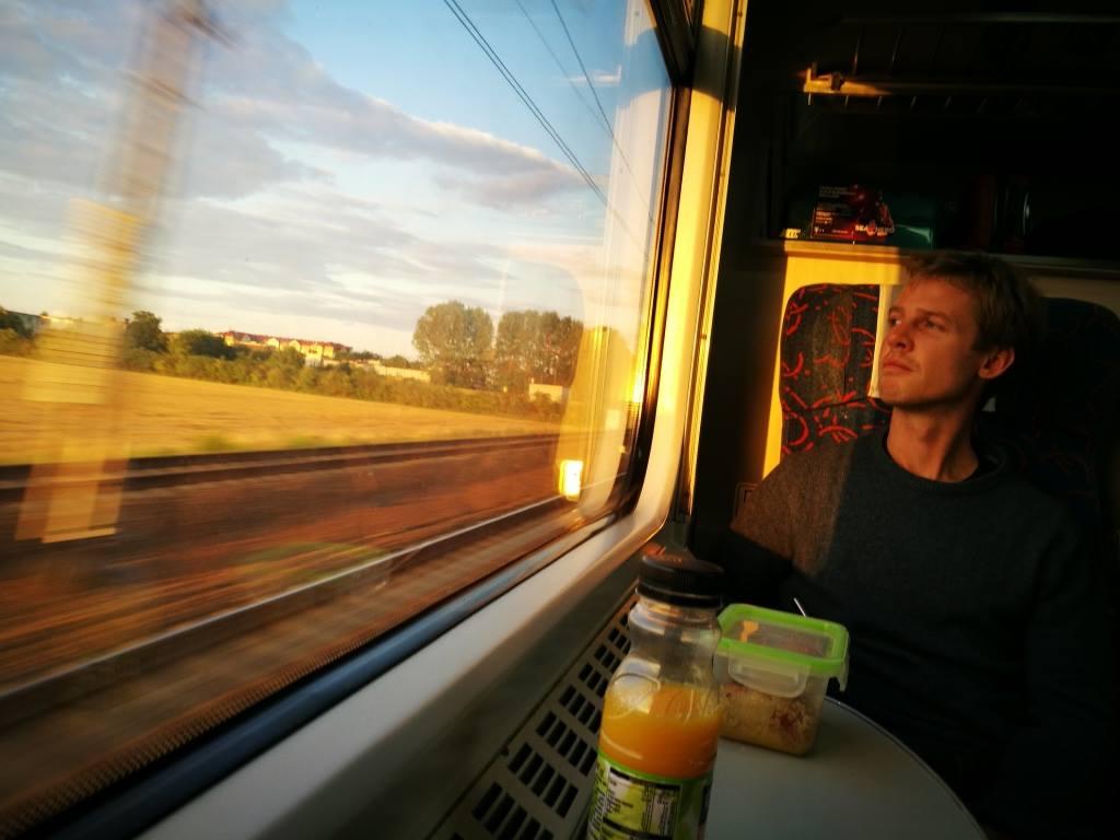 Eurail 3.jpg