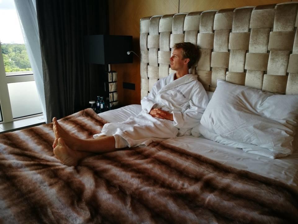 Hotel 8.jpg