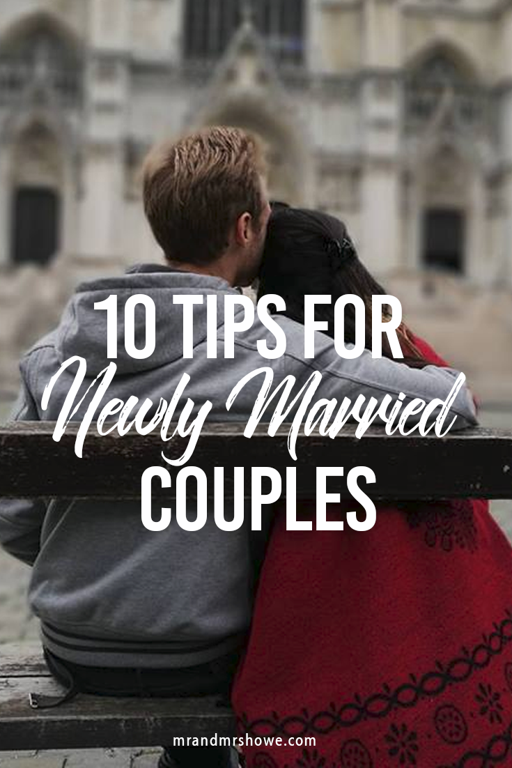 10 Tips for Newly Married Couples1.png