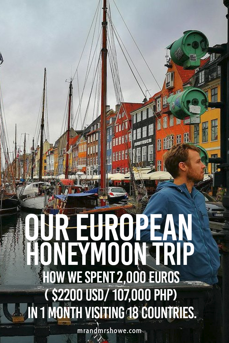 Our European Honeymoon Trip - How we spent 2,000 Euros ( $2200 USD 107,000 PHP) in 1 month visiting 18 Countries2.png