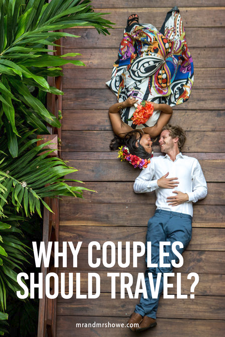 Why Couples Should Travel1.png
