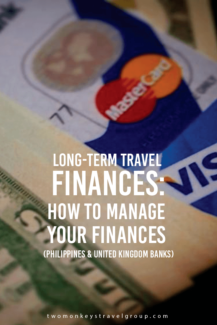 Long-term-travel-finances-How-to-manage-your-finances-Philippines-United-Kingdom-Banks1.png