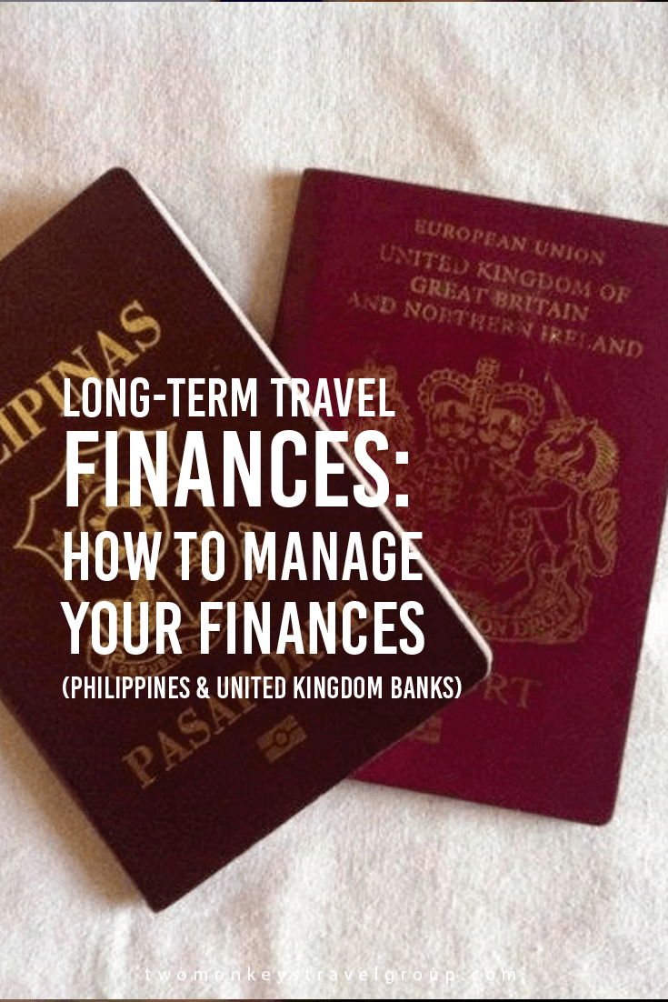 Long-term-travel-finances-How-to-manage-your-finances-Philippines-United-Kingdom-Banks2.png