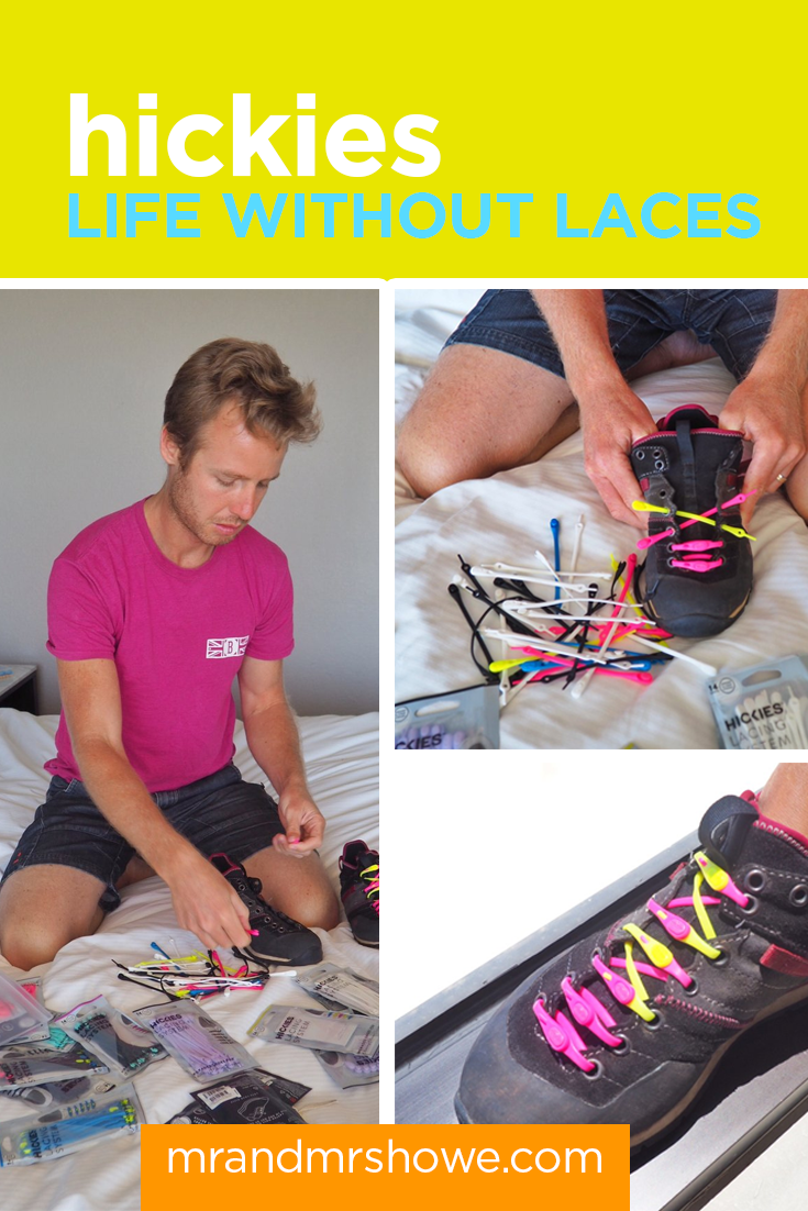 HICKIES - Life Without Laces2.png