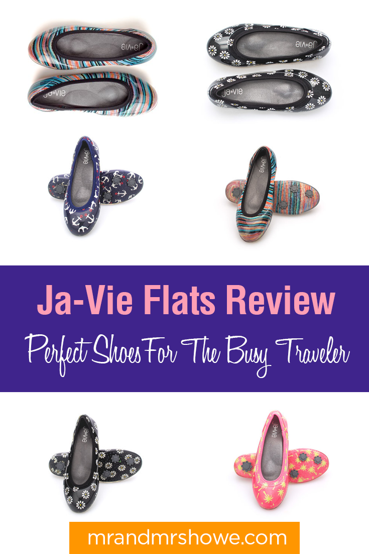 Ja-Vie Flats Review Perfect Shoes For The Busy Traveler2.png
