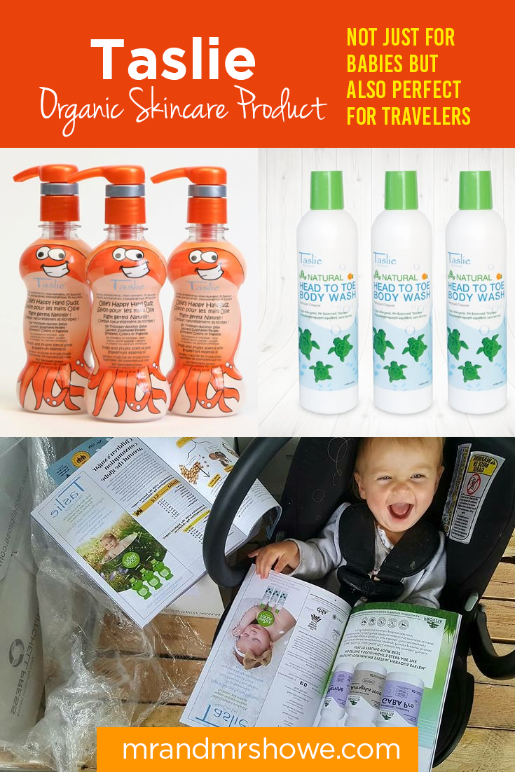 Taslie Organic Skincare Product - Not Just for Babies but also Perfect for Travelers2.png