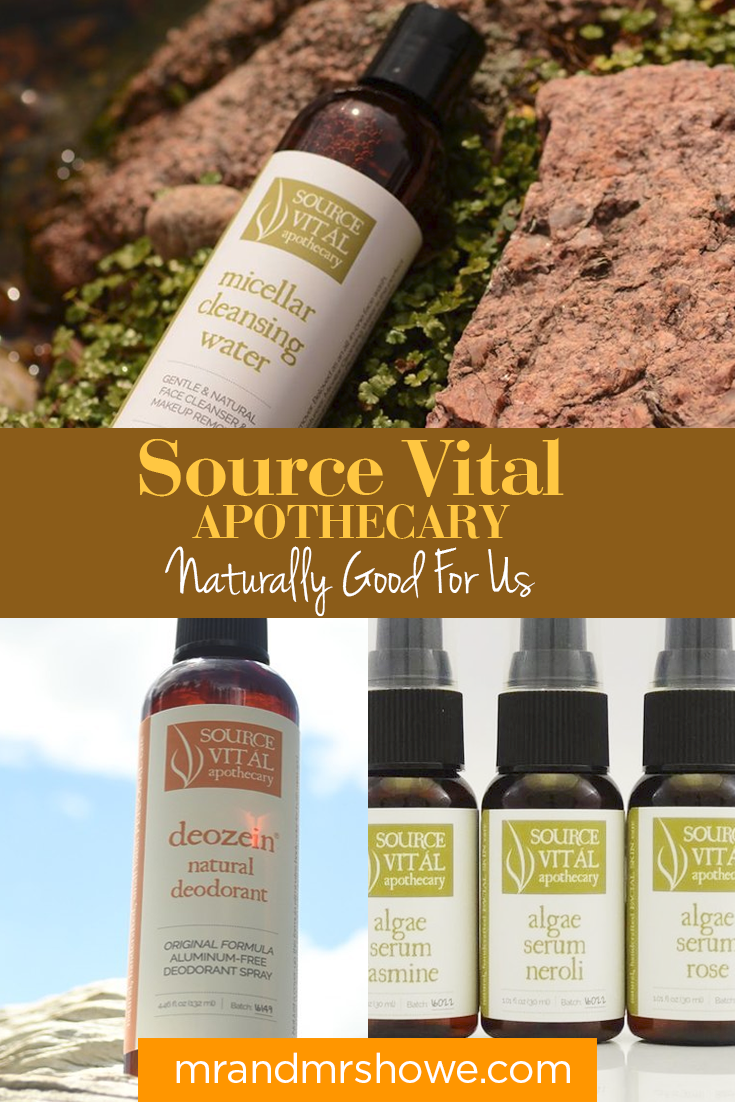 Source Vital Apothecary - Naturally Good For Us2.png