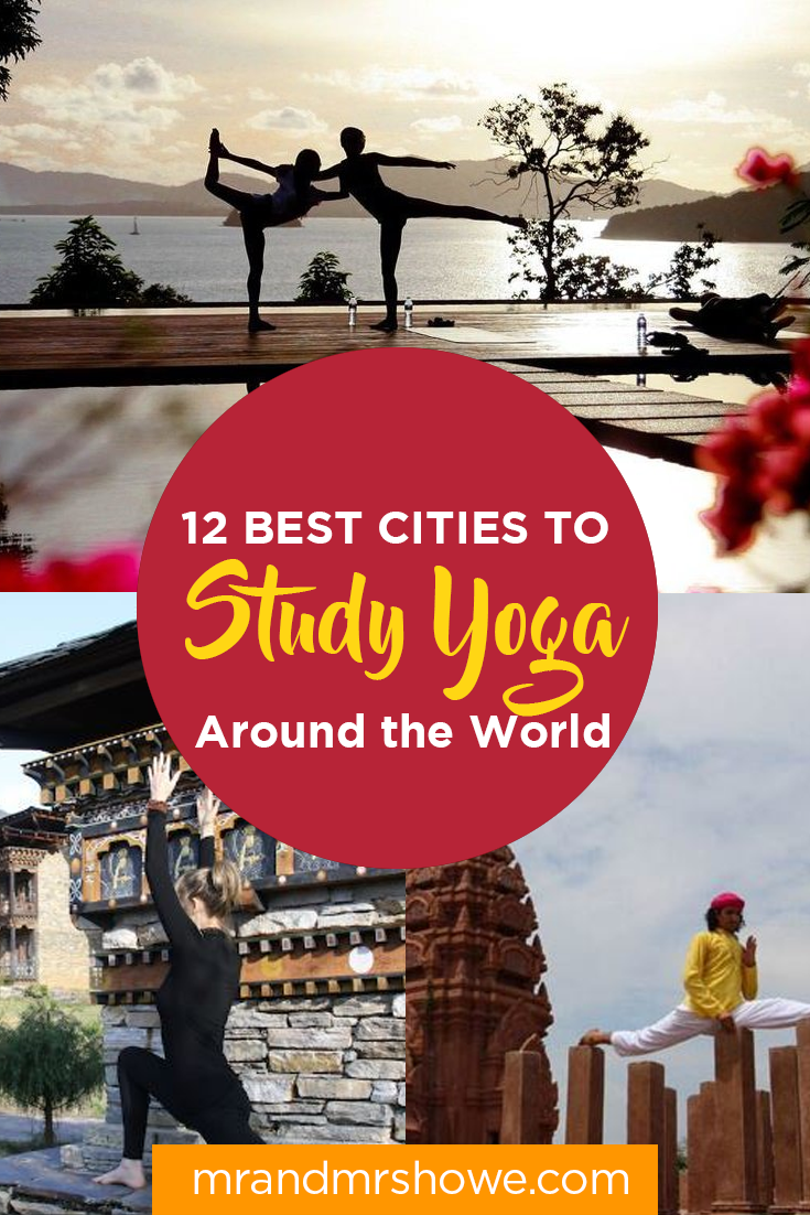 12 Best Cities to Study Yoga Around the World2.png