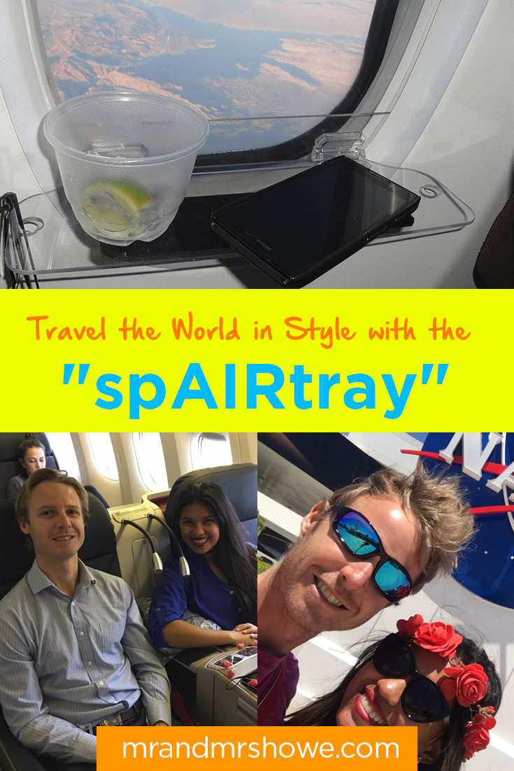 Travel the World in Style with the spAIRtray2.png