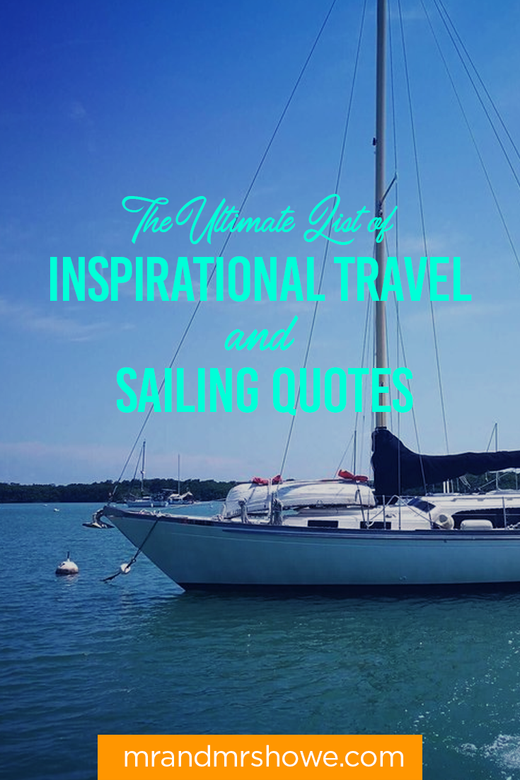 The Ultimate List of Inspirational Travel and Sailing Quotes2.png