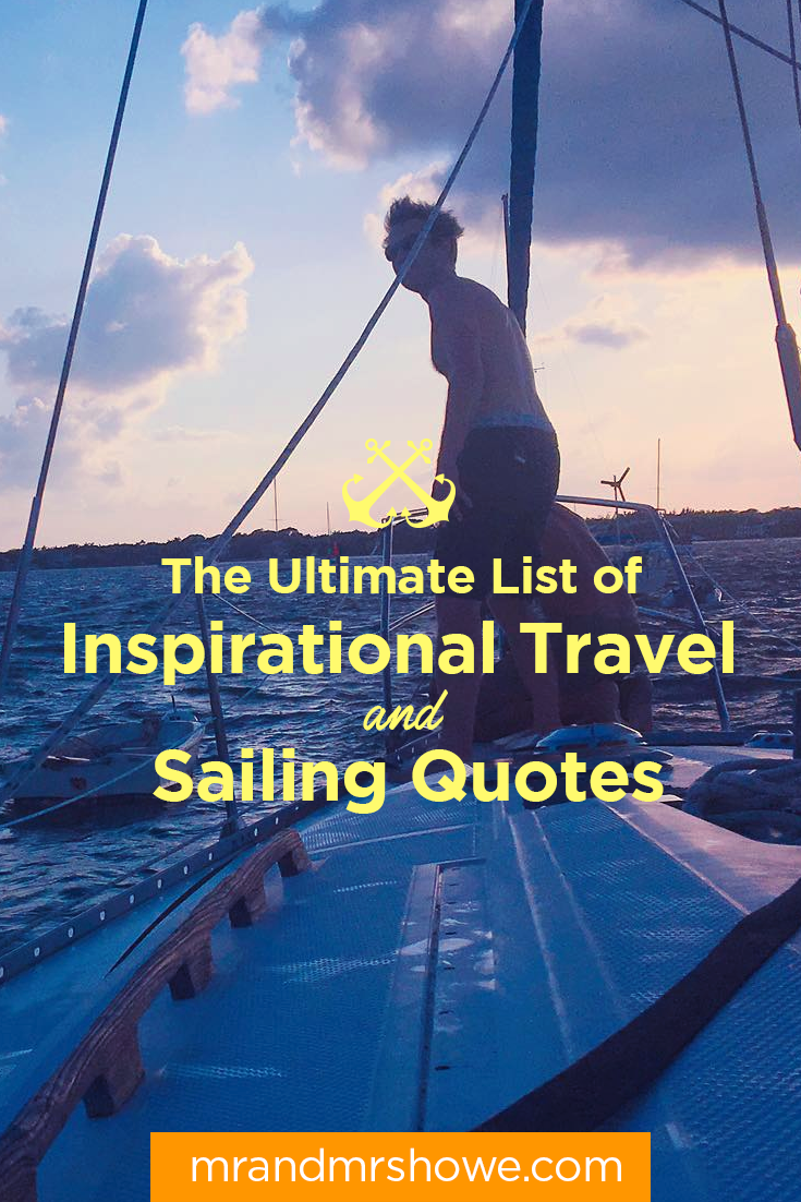 The Ultimate List of Inspirational Travel and Sailing Quotes1.png