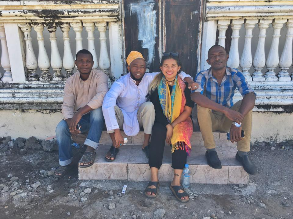 A Detailed Guide For Your Journey To Moroni, Comoros 13.jpg