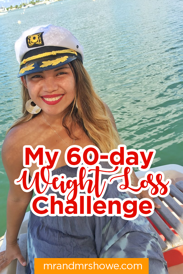 My 60-day Weight Loss Challenge2.png
