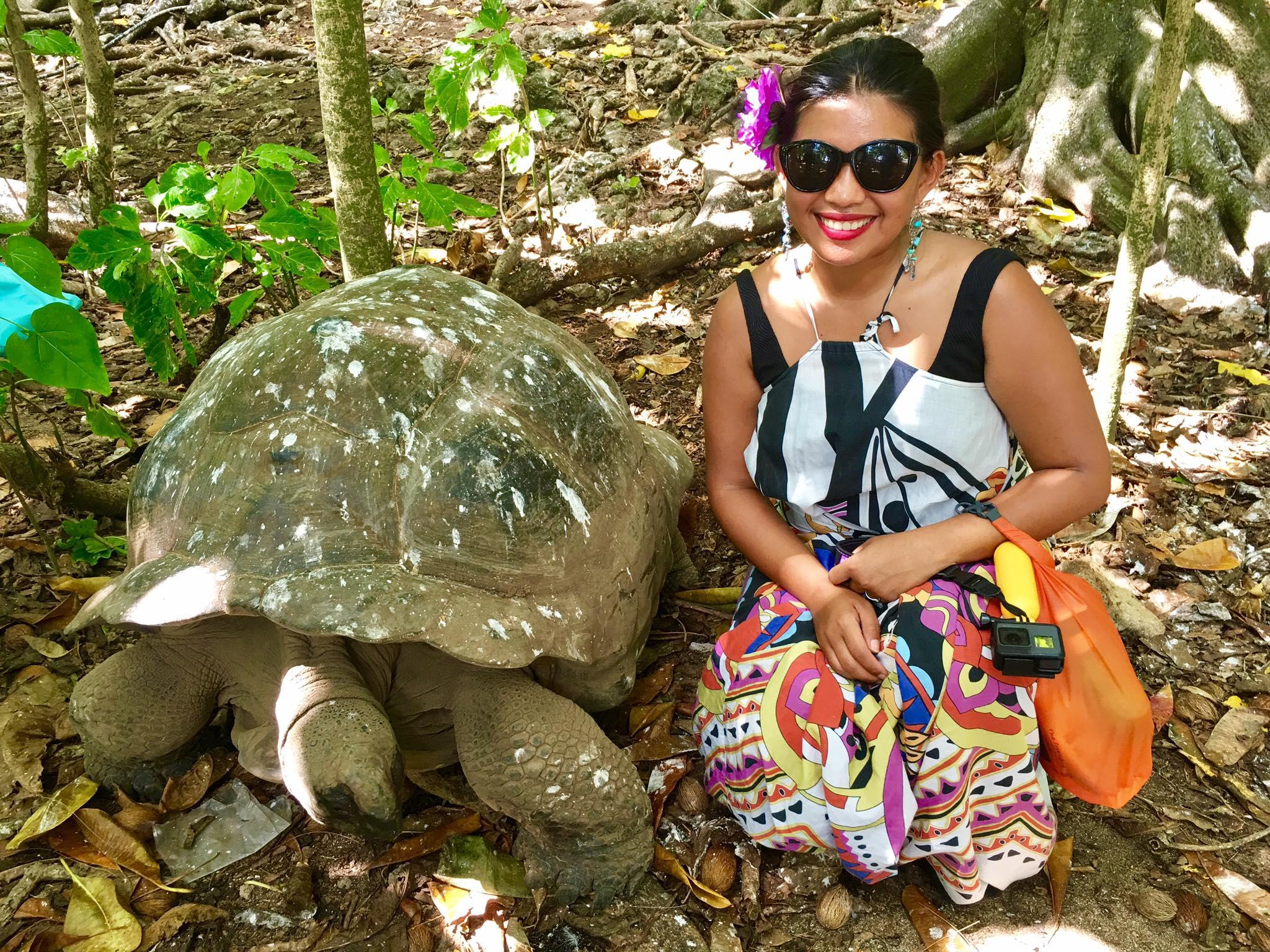 Praslin Travel Guide - A Luxurious Island Paradise in Seychelles 28.jpg