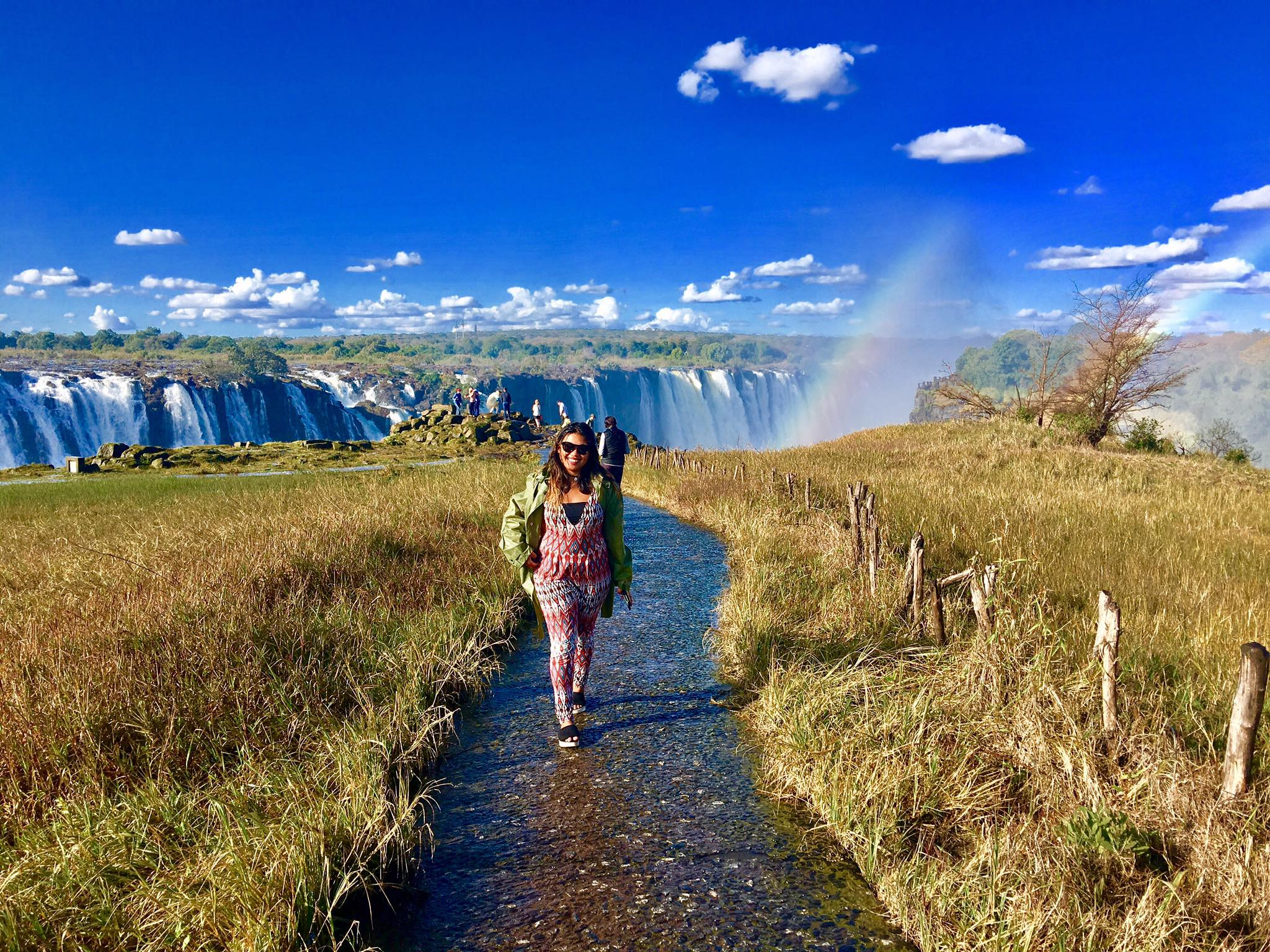 An Experience As Grand As The Victoria Falls At N1 Hotel 28.jpg
