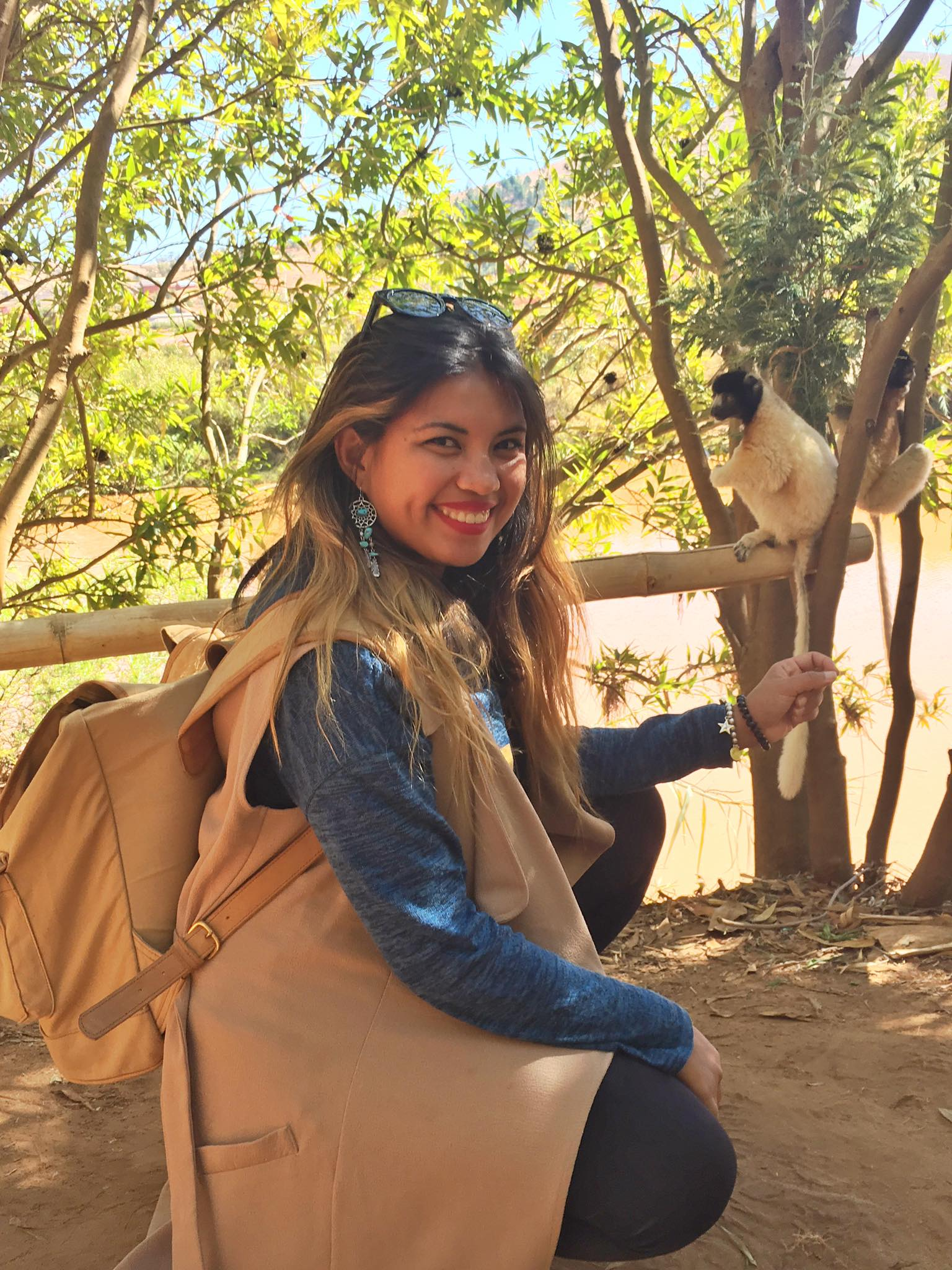 An Intimate Look at Madagascar With Hotel Carlton Madagascar 3.jpg