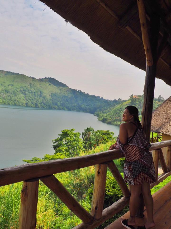 My Serene Birthday Excursion At The Crater Safari Lodge In Uganda 8.jpg