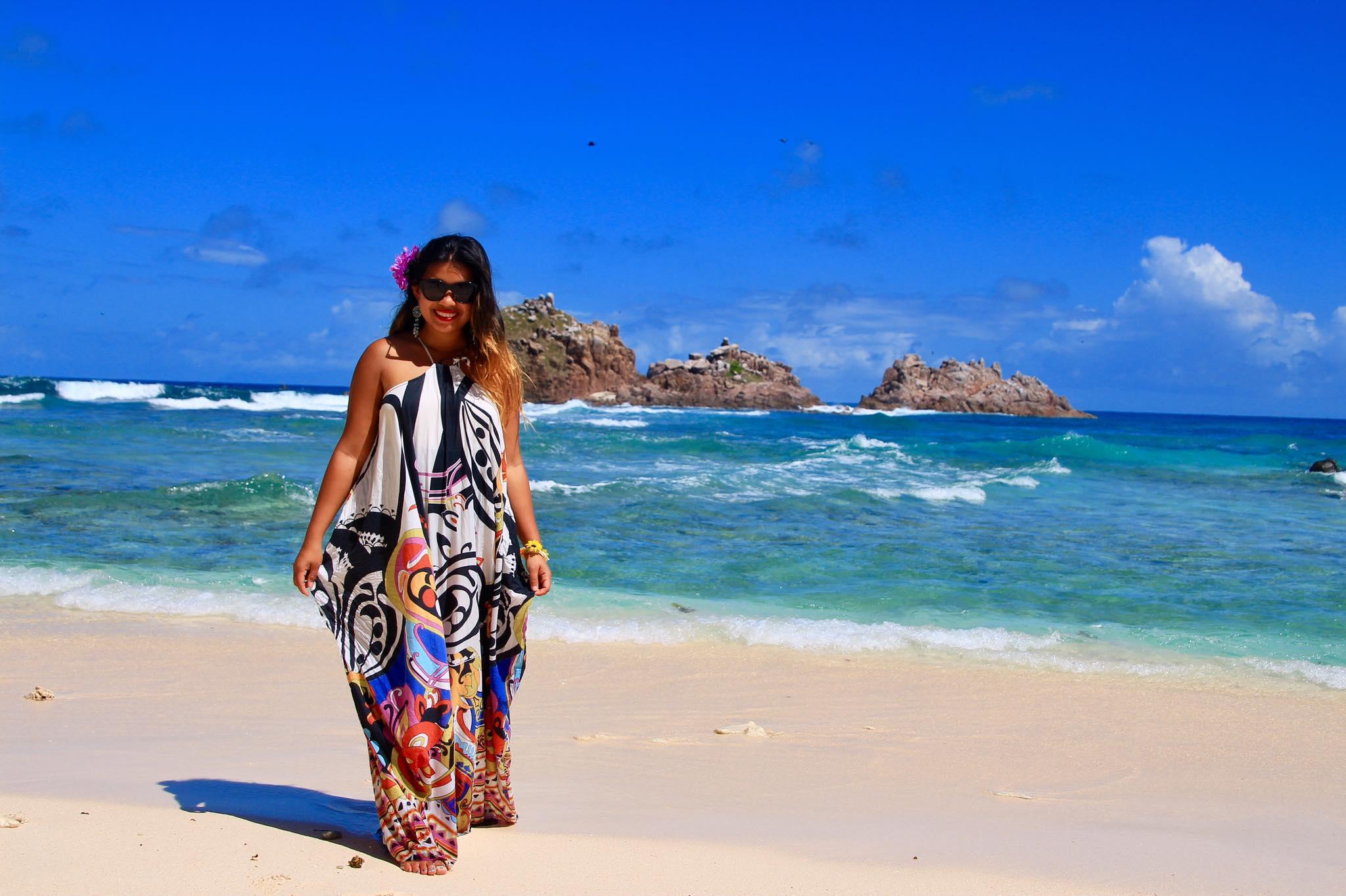 Praslin Travel Guide - A Luxurious Island Paradise in Seychelles 5.jpg