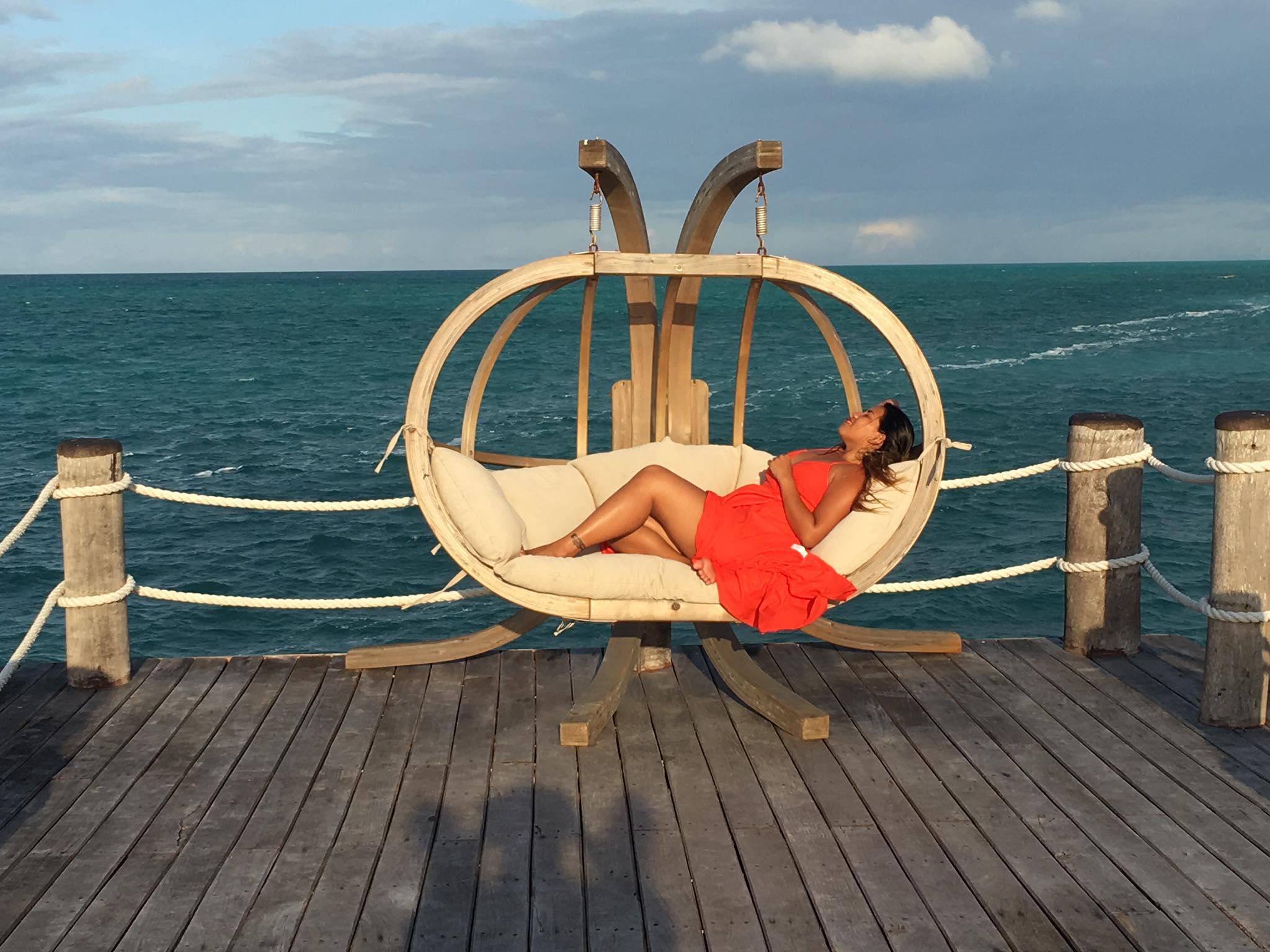 Luxury On The Grandest Scale at Essque Zalu Zanzibar 8.jpg