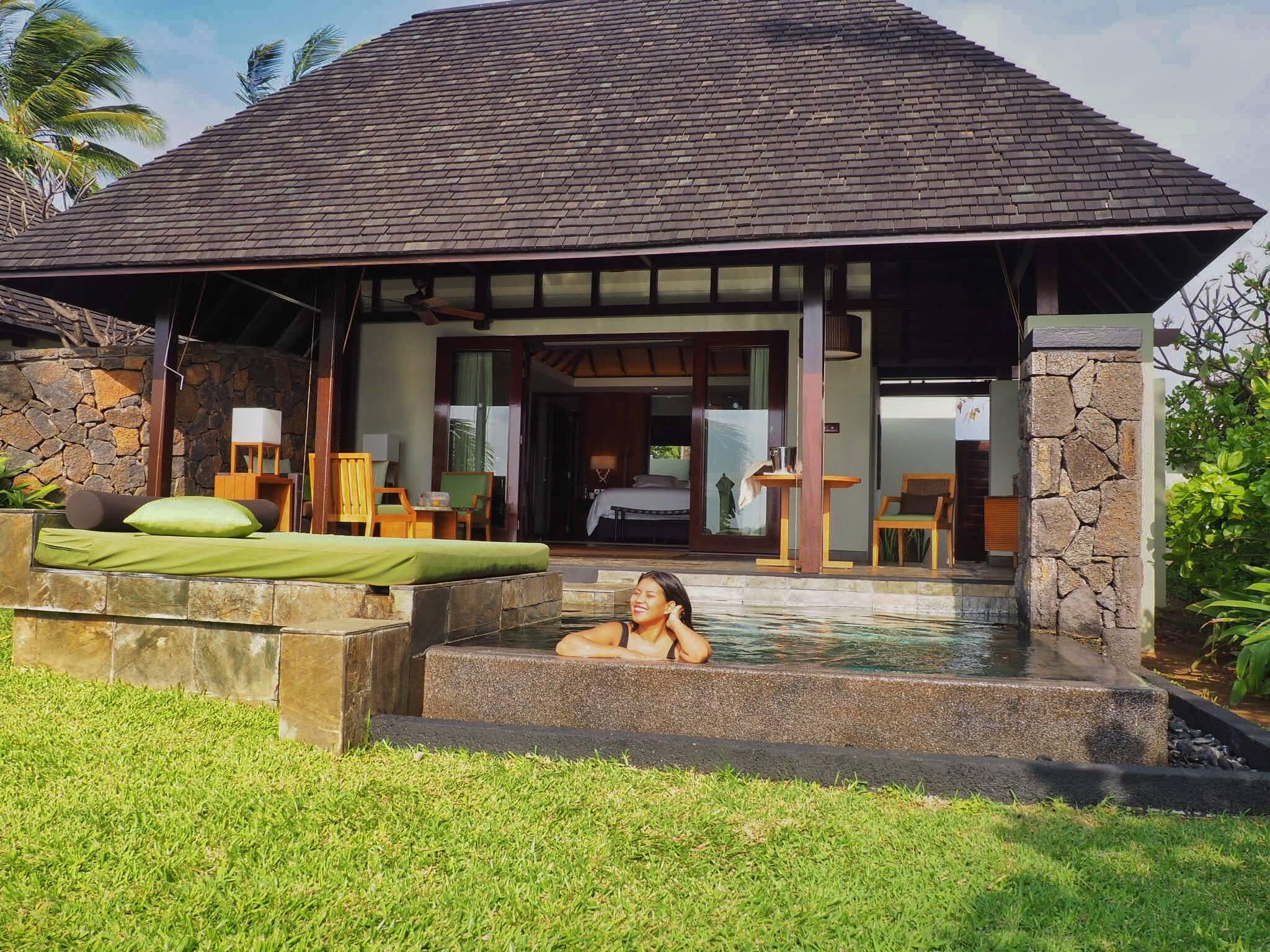Best Luxury Hotel in East Mauritius – Four Seasons Resort at Anahita 22.jpg