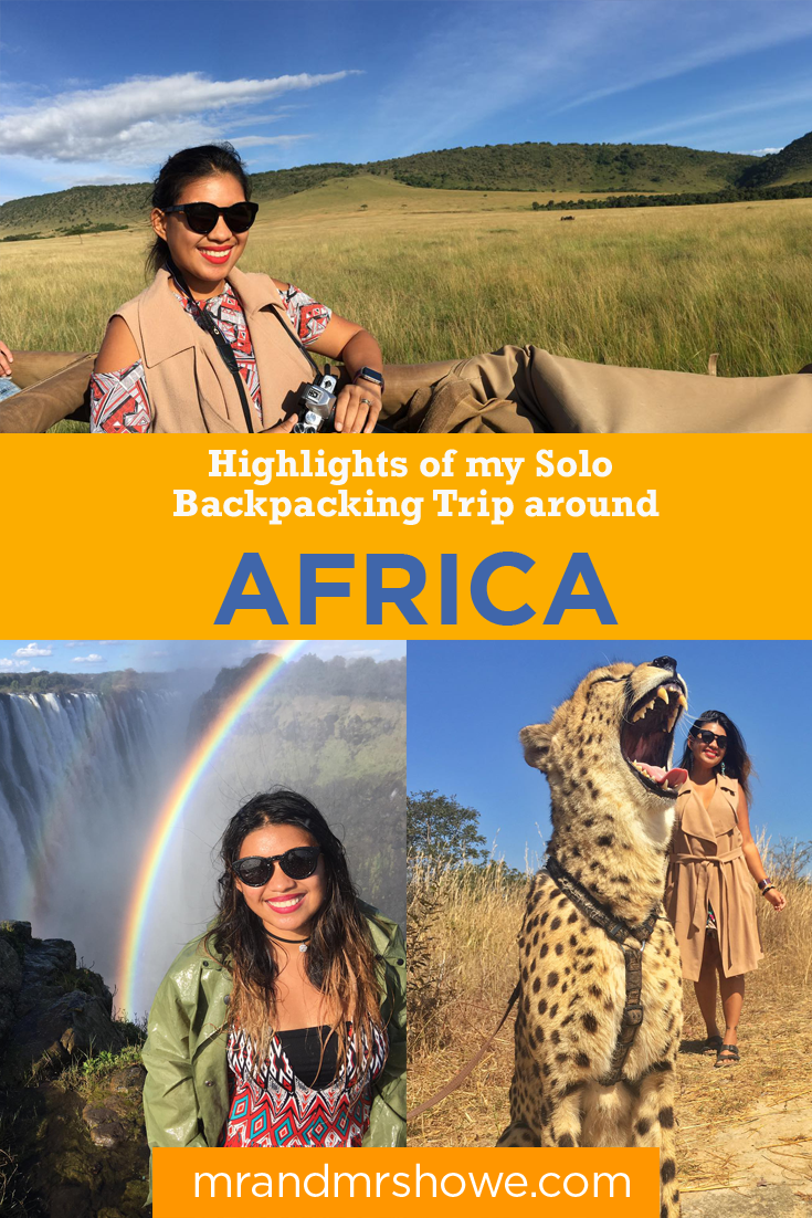 20 Highlights Of My Solo Backpacking Trip Around Africa 1.png