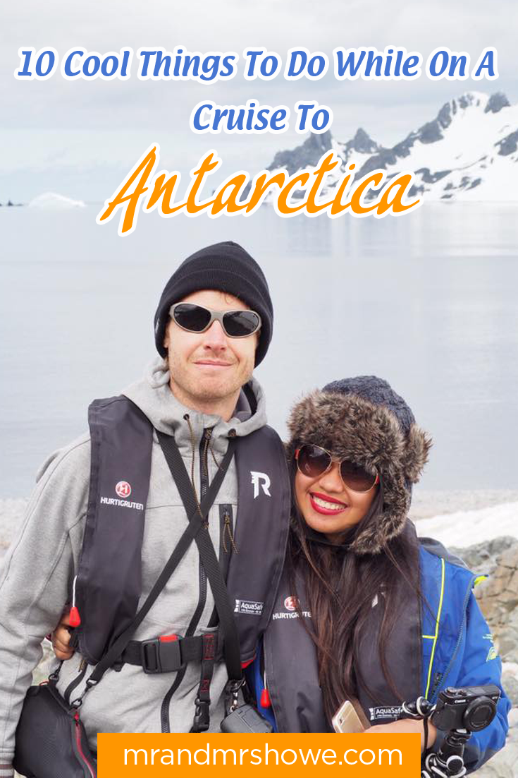 10 Cool Things To Do While On A Cruise To Antarctica 1.png