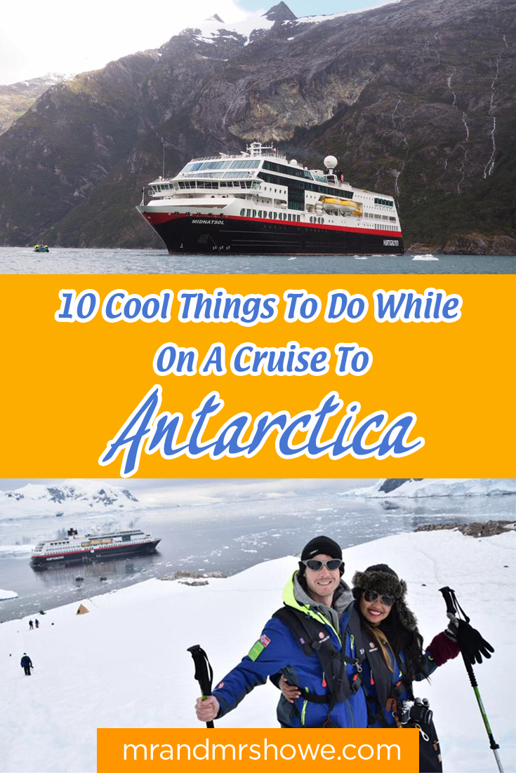 10 Cool Things To Do While On A Cruise To Antarctica 2.png
