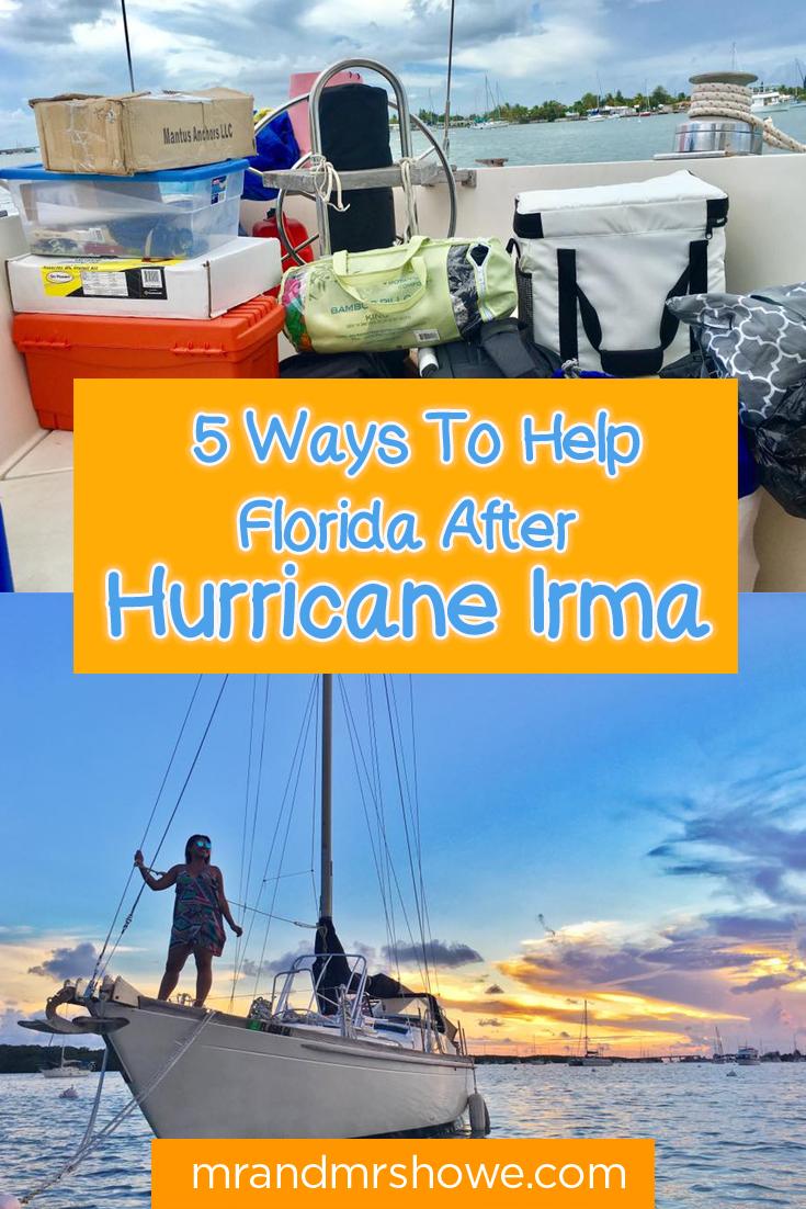5 Ways To Help Florida After Hurricane Irma 2.png