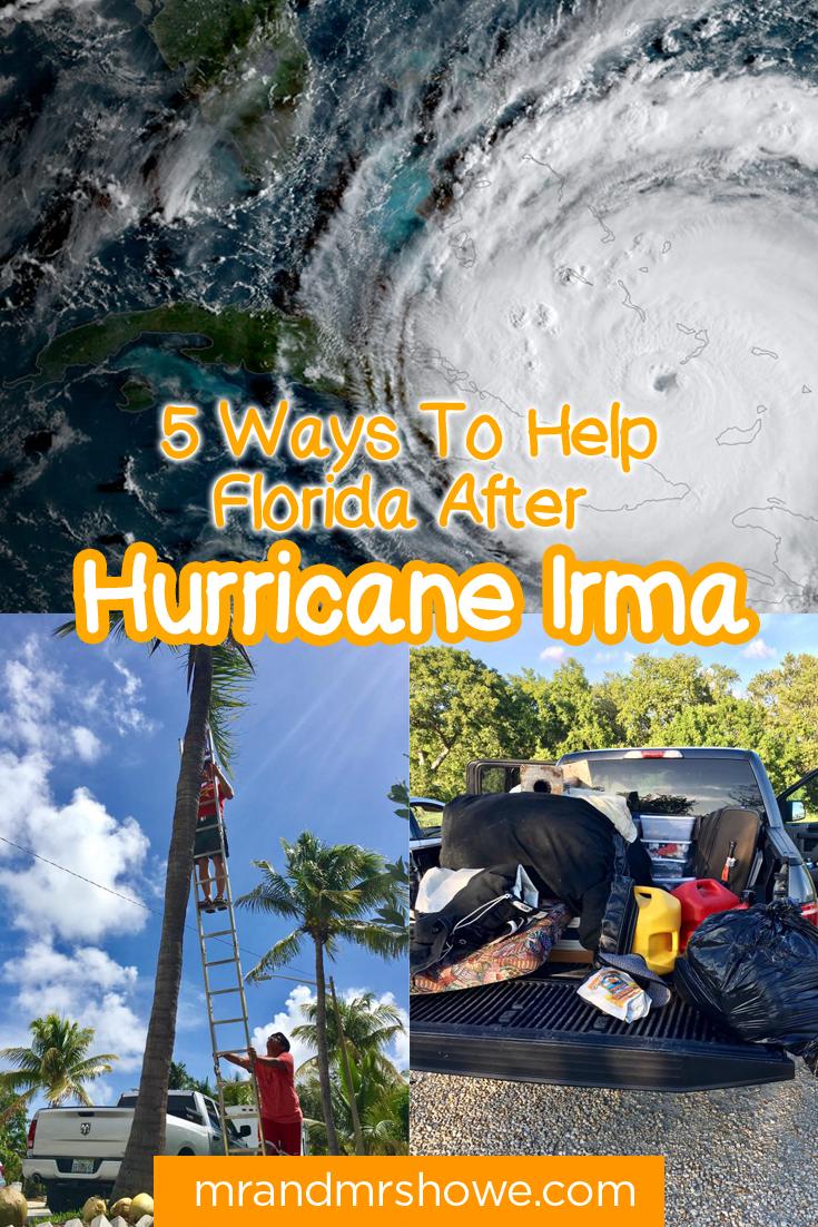 5 Ways To Help Florida After Hurricane Irma 1.png