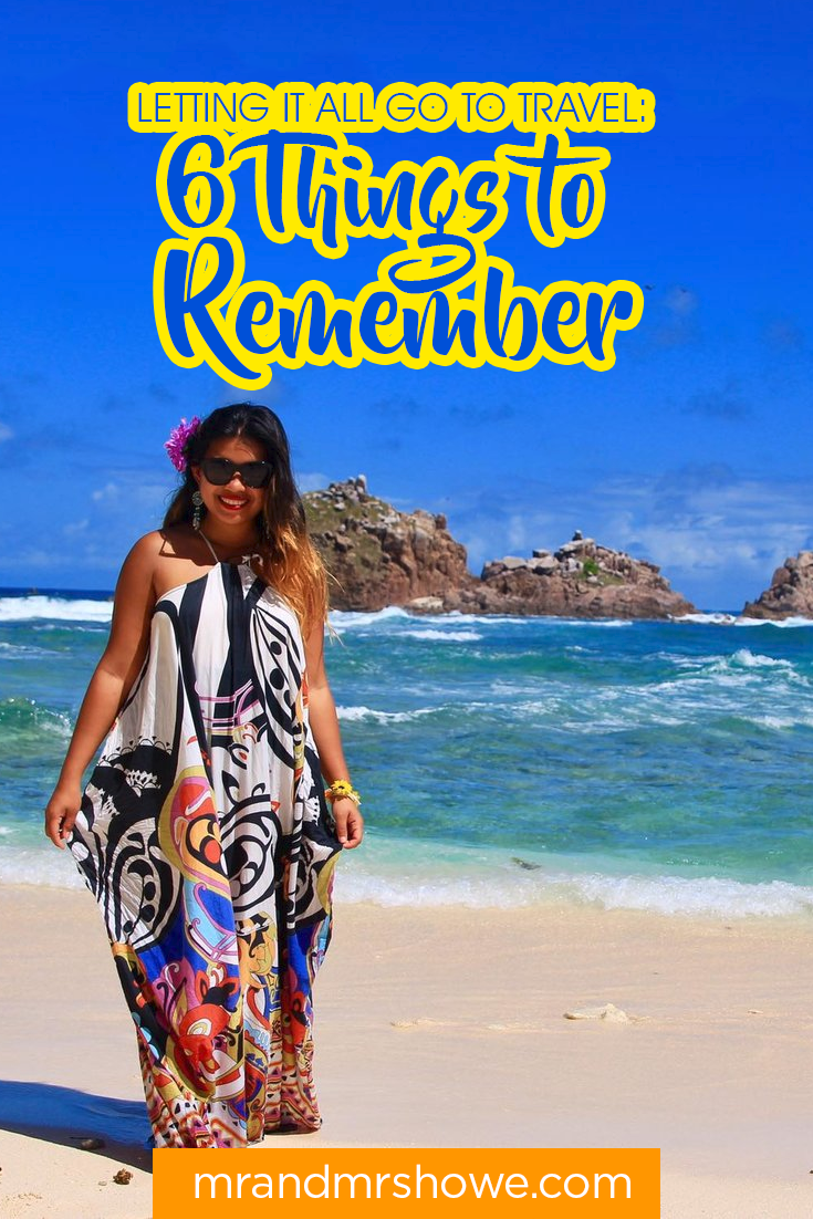 Letting it all go to travel 6 Things to Remember1.png
