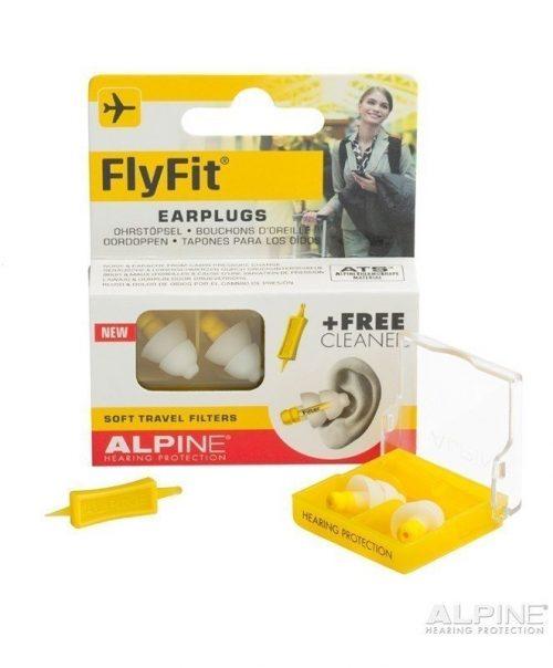 FlyFit-500x604.jpg