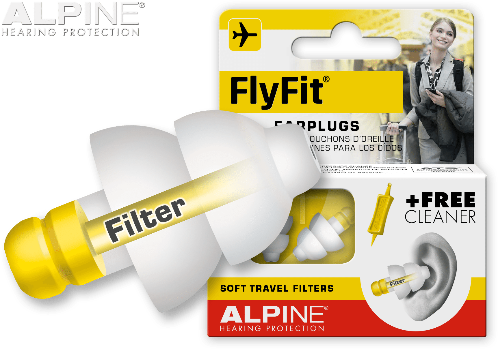 flying-earplugs.png