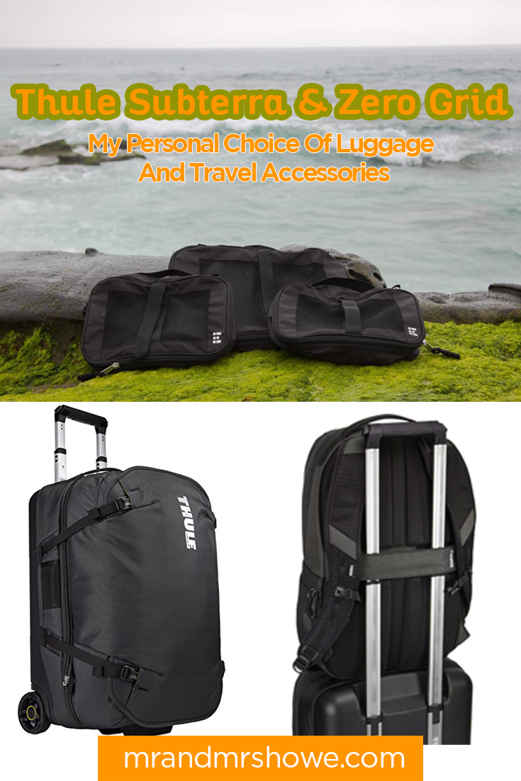Thule Subterra And Zero Grid My Personal Choice Of Luggage And Travel Accessories1.png