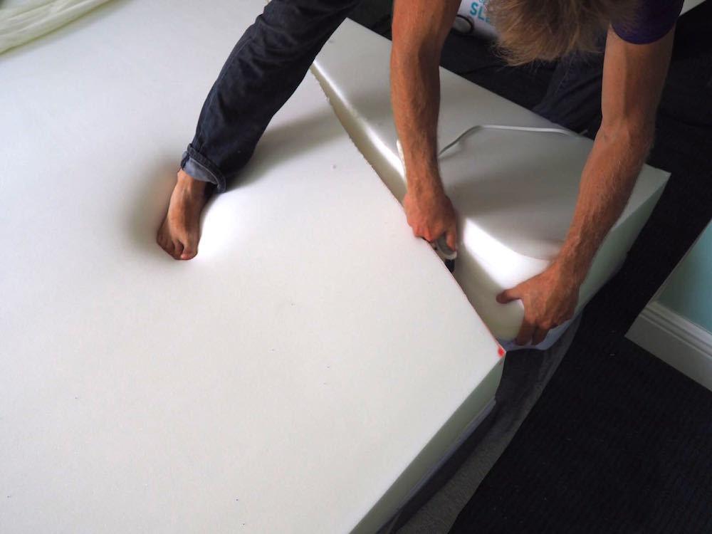 Memory-Foam-Mattress-Upgrade-Sailing-Blog-10.jpg