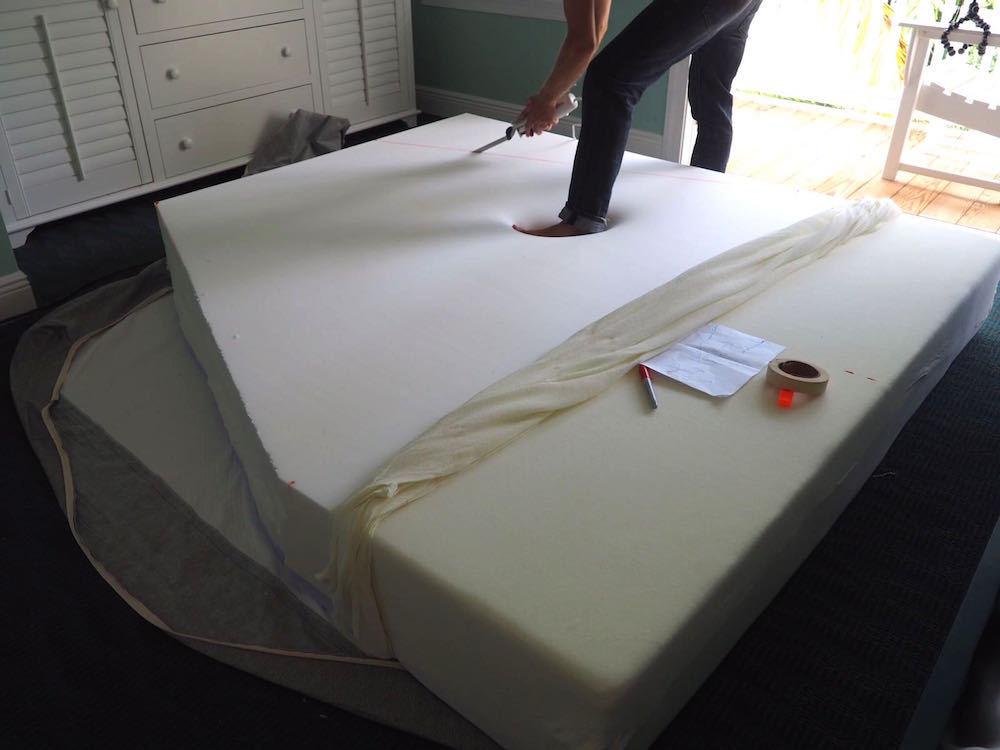 Memory-Foam-Mattress-Upgrade-Sailing-Blog-11.jpg
