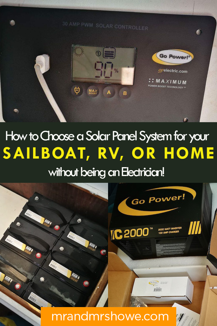 How to Choose a Solar Panel System for your Sailboat, RV, or Home, without being an Electrician1.png