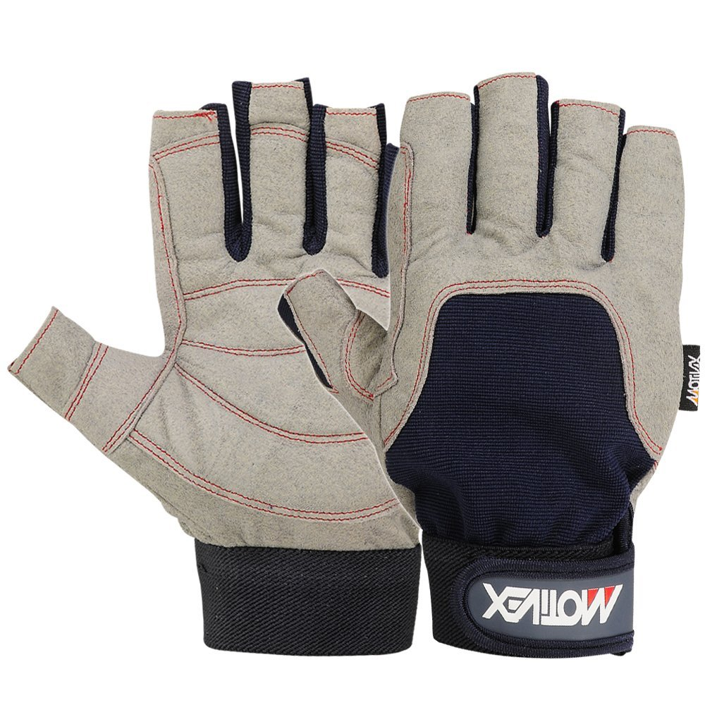 5. Sailing gloves.jpg