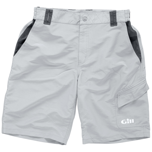 18. Gill Performance Sailing Shorts.jpg